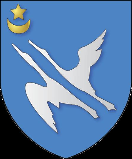 B12 GantsevichiG