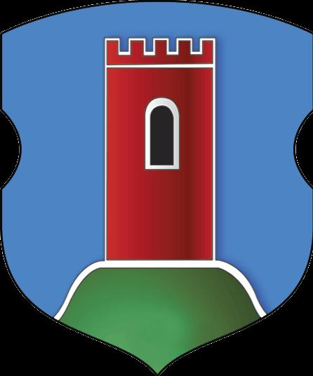 B21 KamenetzG