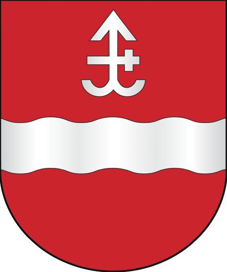 G09 ZhitkovichiG