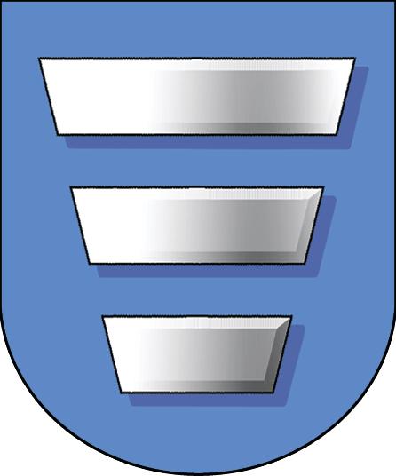 G13 KopatkevichiG