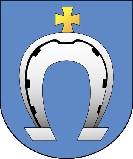 G18 NarovlyaG