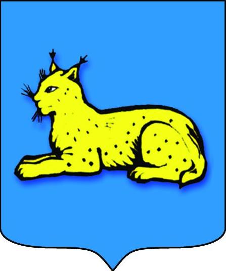 G19 NavabelitskiregioneG
