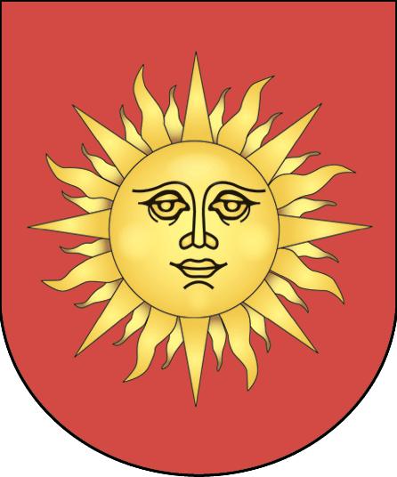 G26 SvetlogorskG