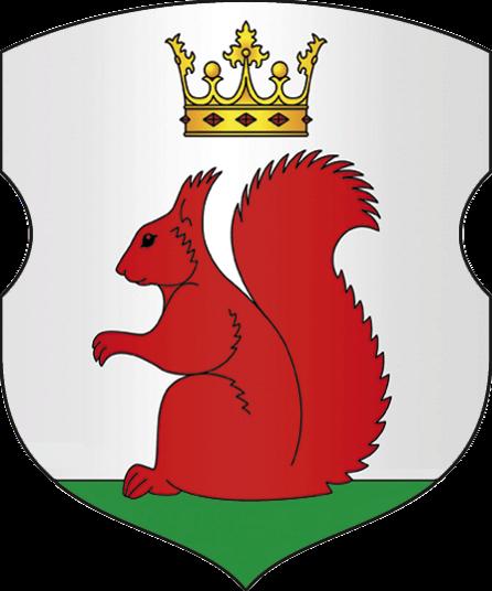 Gr03 BerestovitsaG