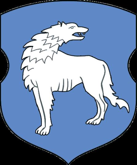 Gr04 VolkovyskG