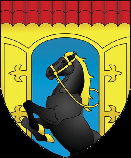 Gr11 ZelvaG