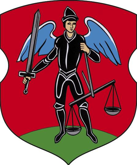 Gr19 NovogrudokG