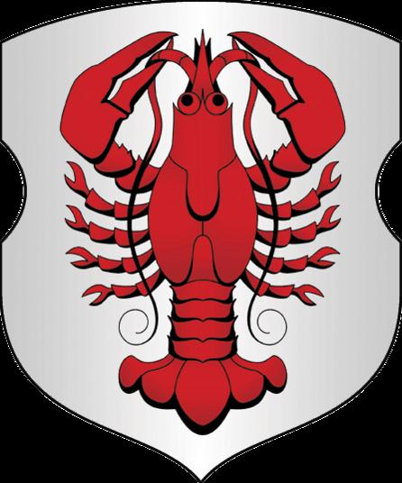 Gr25 PorozovoG