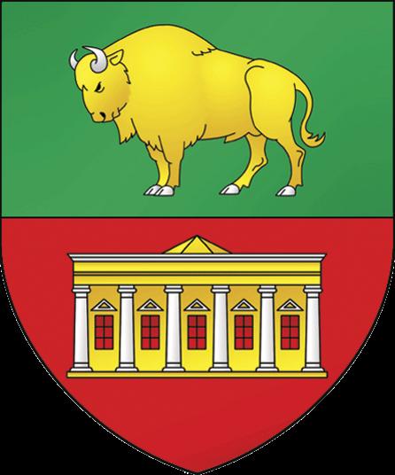 Gr26 SvislochG