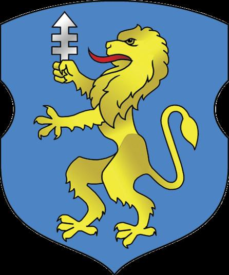 Gr28 SlonimG