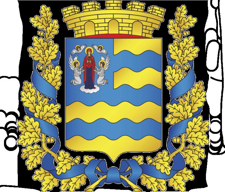 M01 MinskregionemG