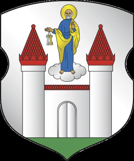 M03 BorisovG