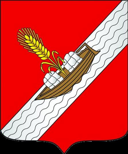 M04 VileikaG