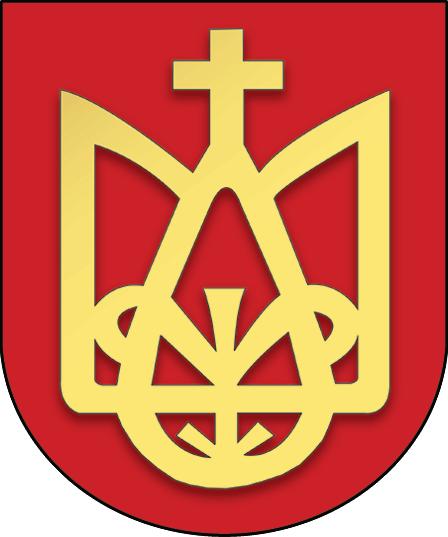 M09 ZaslavlG