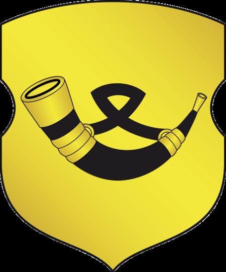 M12 KopylG