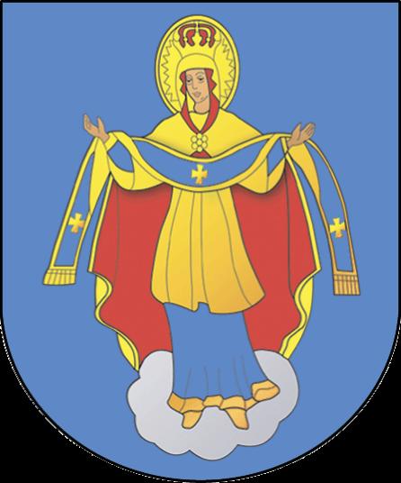 M19 MolodechnoG