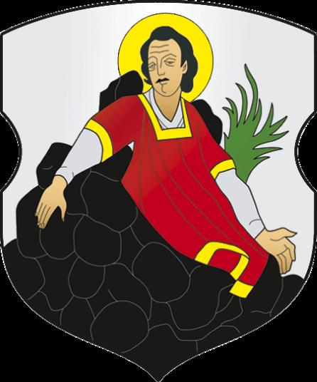 M22 RadoshkovichiG