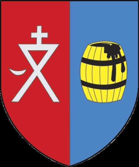 M25 SmolevichiG