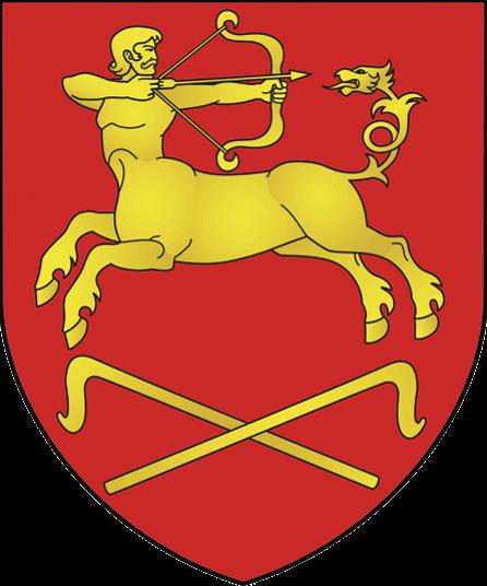 M26 StaryeDorogiG
