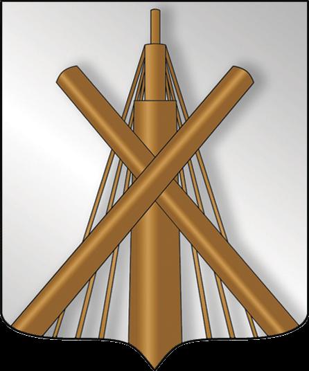 Mg03 BobruiskG