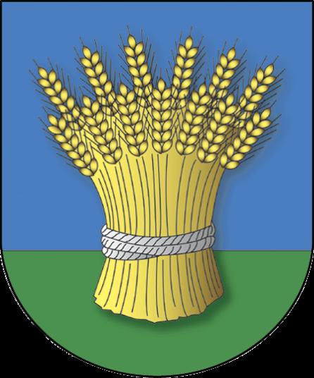 Mg08 KirovskG