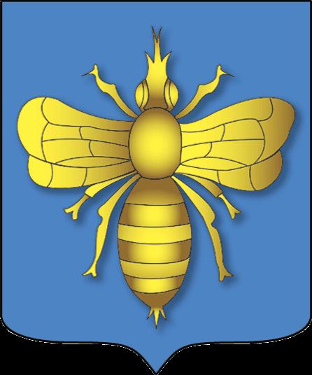 Mg09 KlimovichiG
