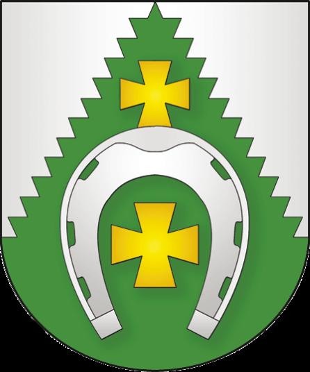 Mg10 KlichevG