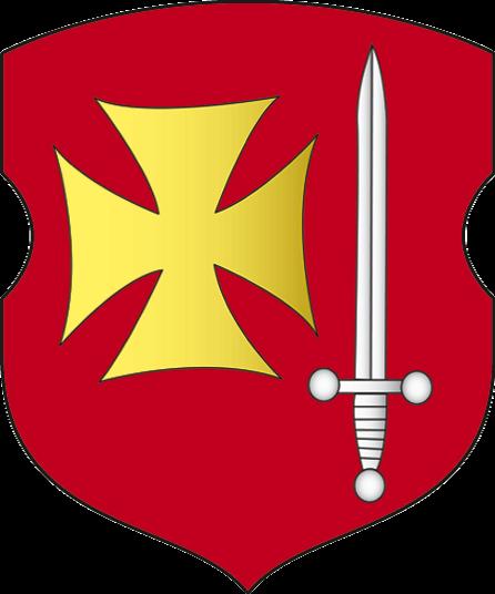Mg13 KrichevG