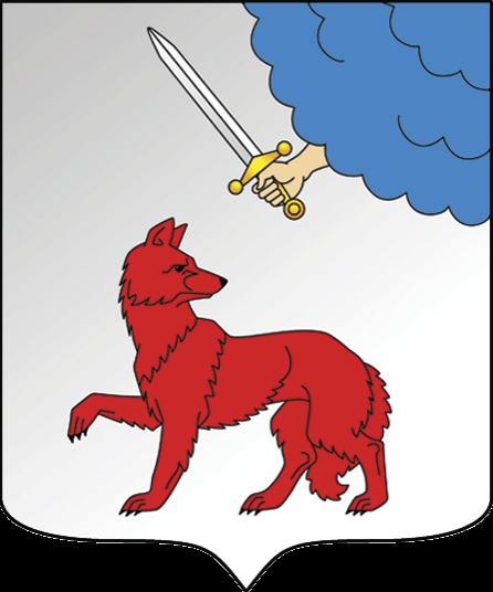 Mg16 MstislavlG