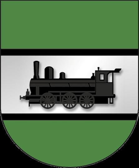 Mg17 OsipovichiG