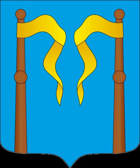 V02 BabinovichiG