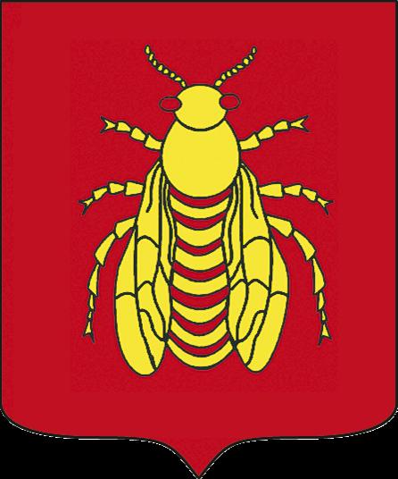 V11 VidzyG