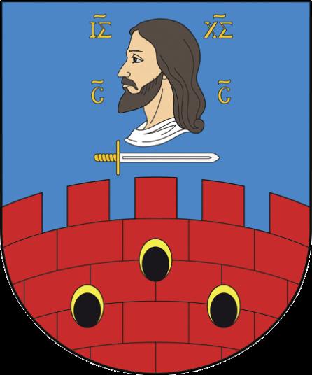 V13 VitepsciregionemG