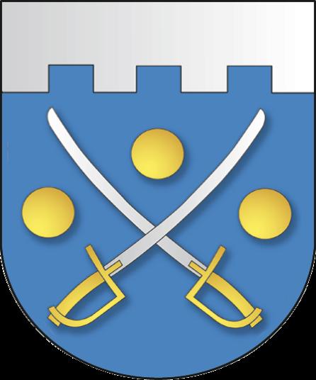 V14 GlubokoeG