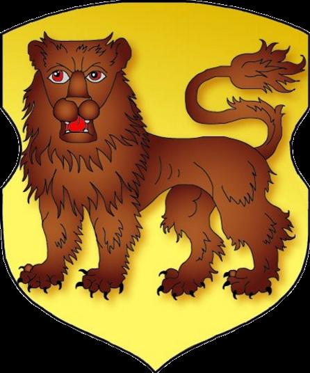 V14 GorodokG