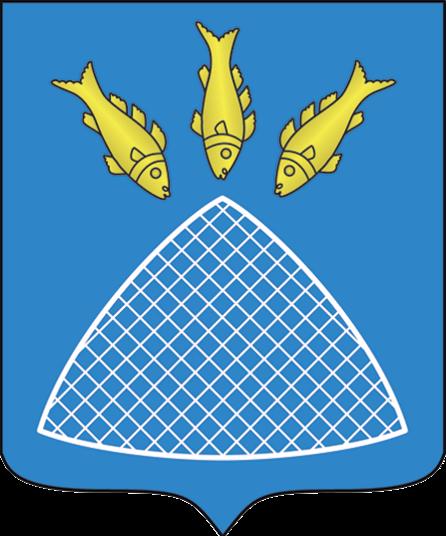 V33 PostavyG