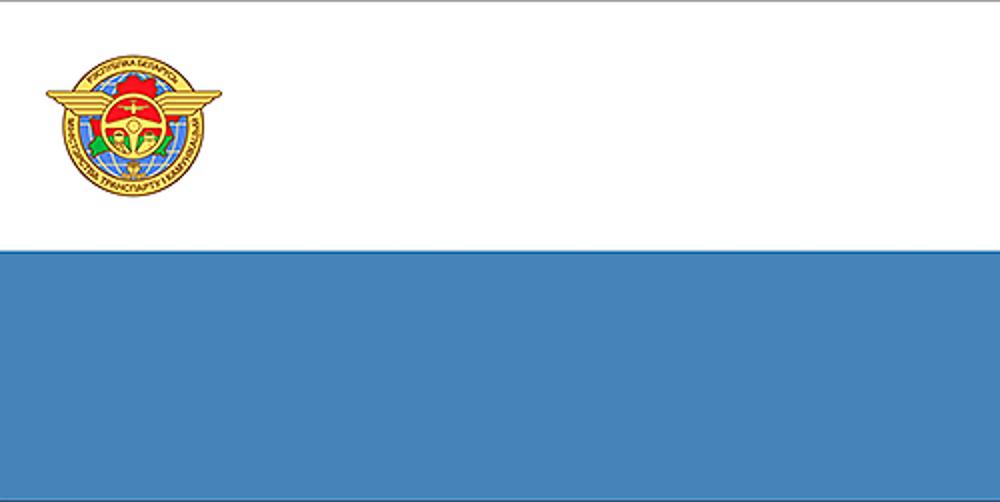 16transkomunik_flag