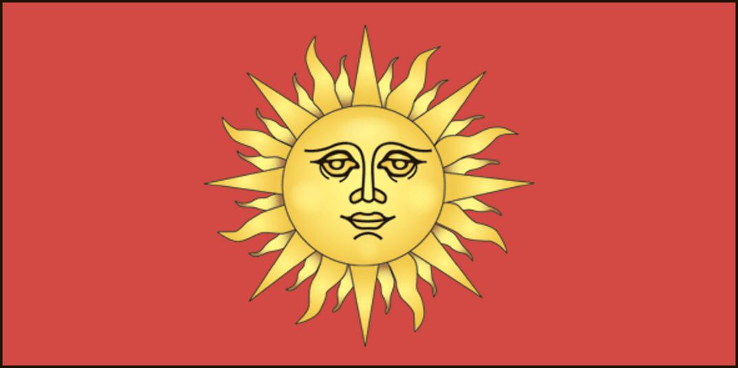 G26 SvetlogorskF