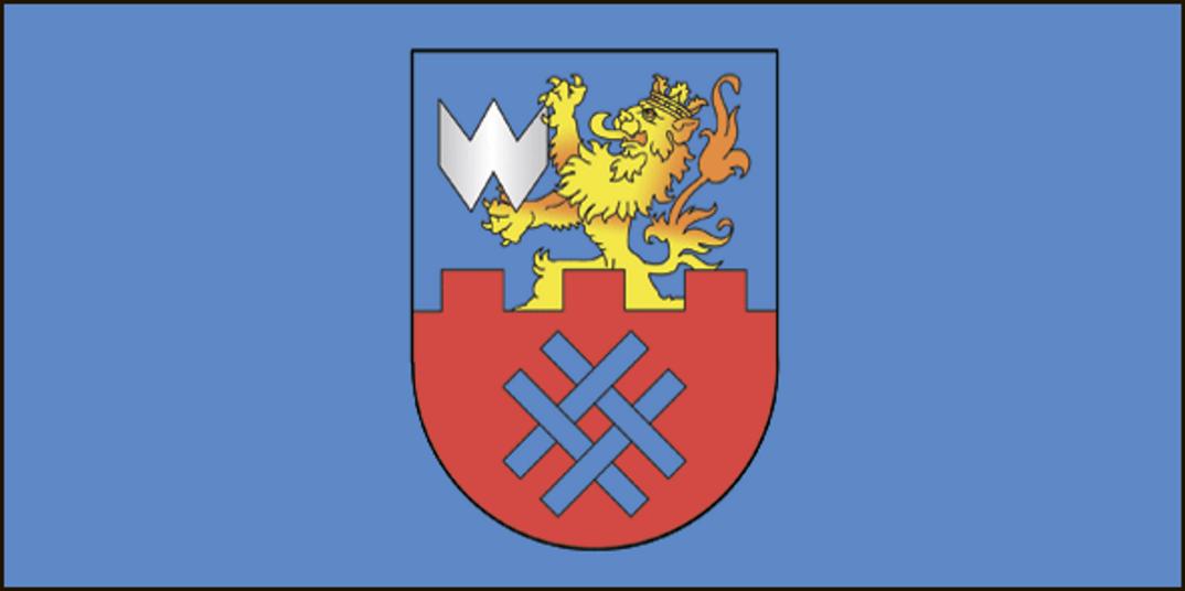Gr05 VoronovoF