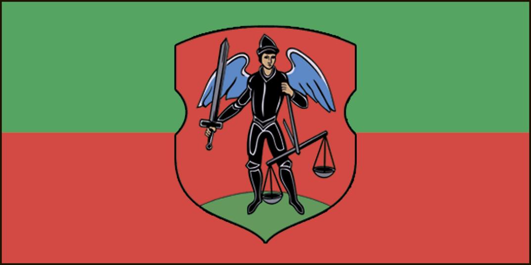 Gr19 NovogrudokF