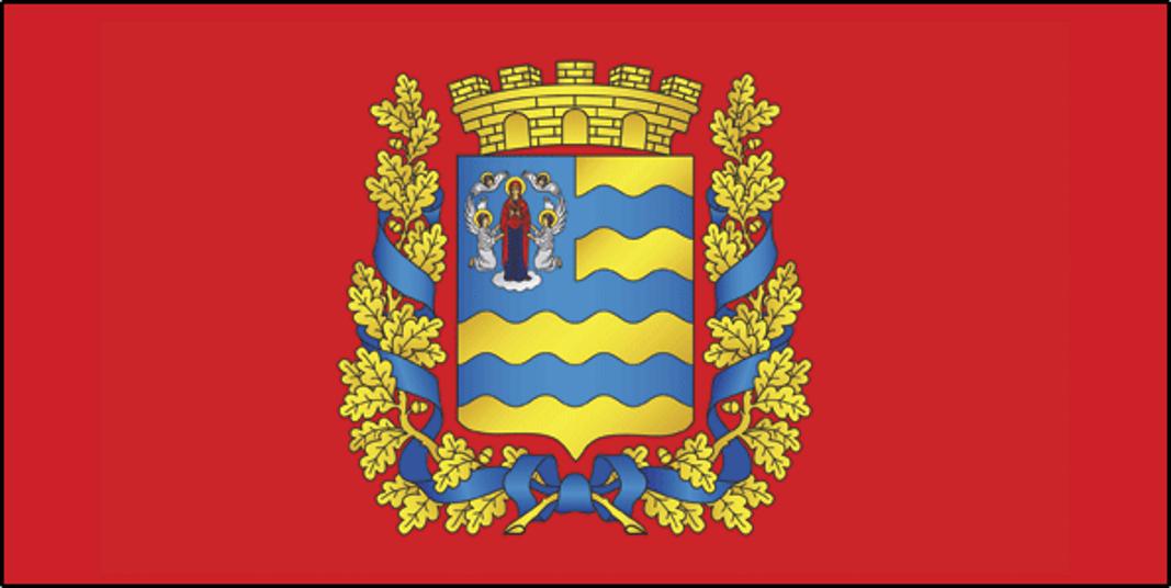 M01 MinskregionemF