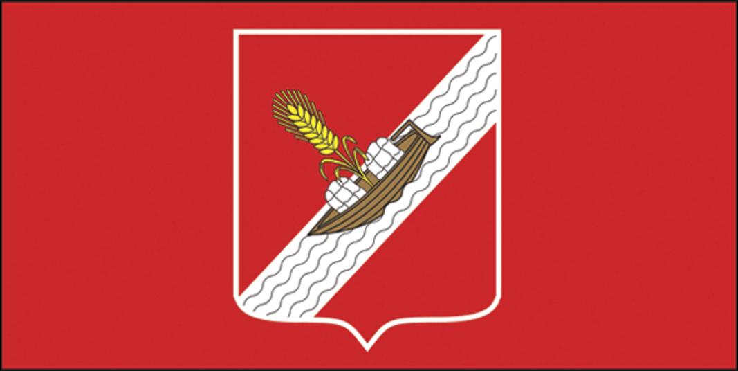 M04 VileikaF