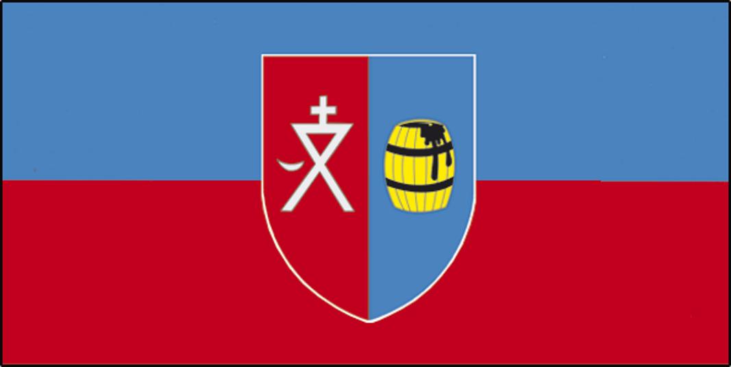 M25 SmolevichiF