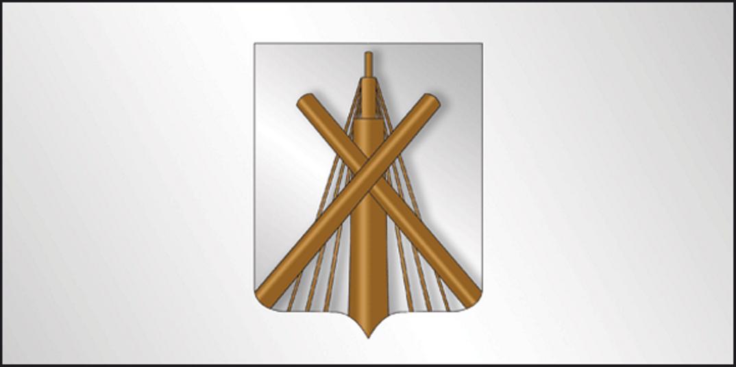 Mg03 BobruiskF