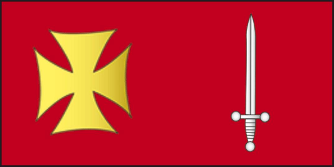Mg13 KrichevF