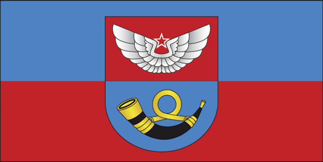 V08 BolbasovoF
