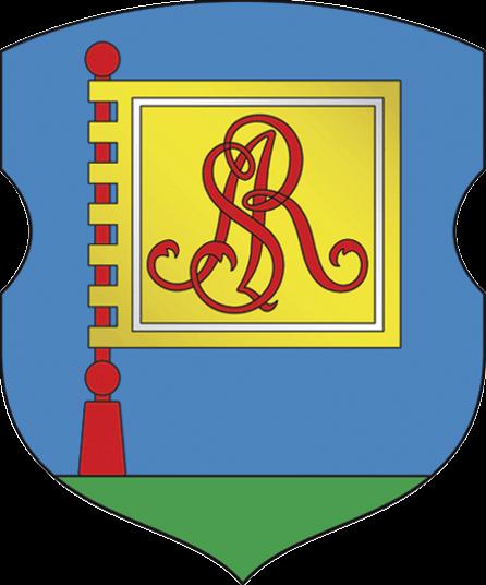 V30 PerebrodyeG