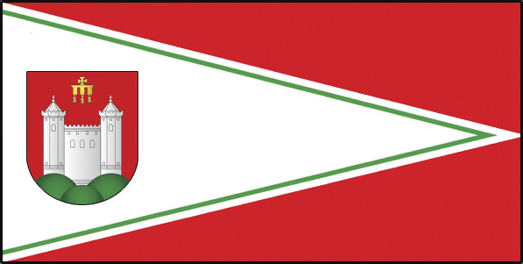 V40 ChashnikiF