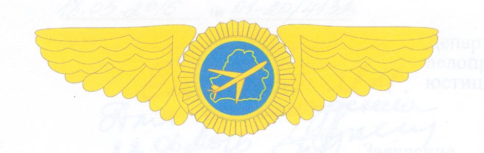 1299 Департамент по авиации_Э
