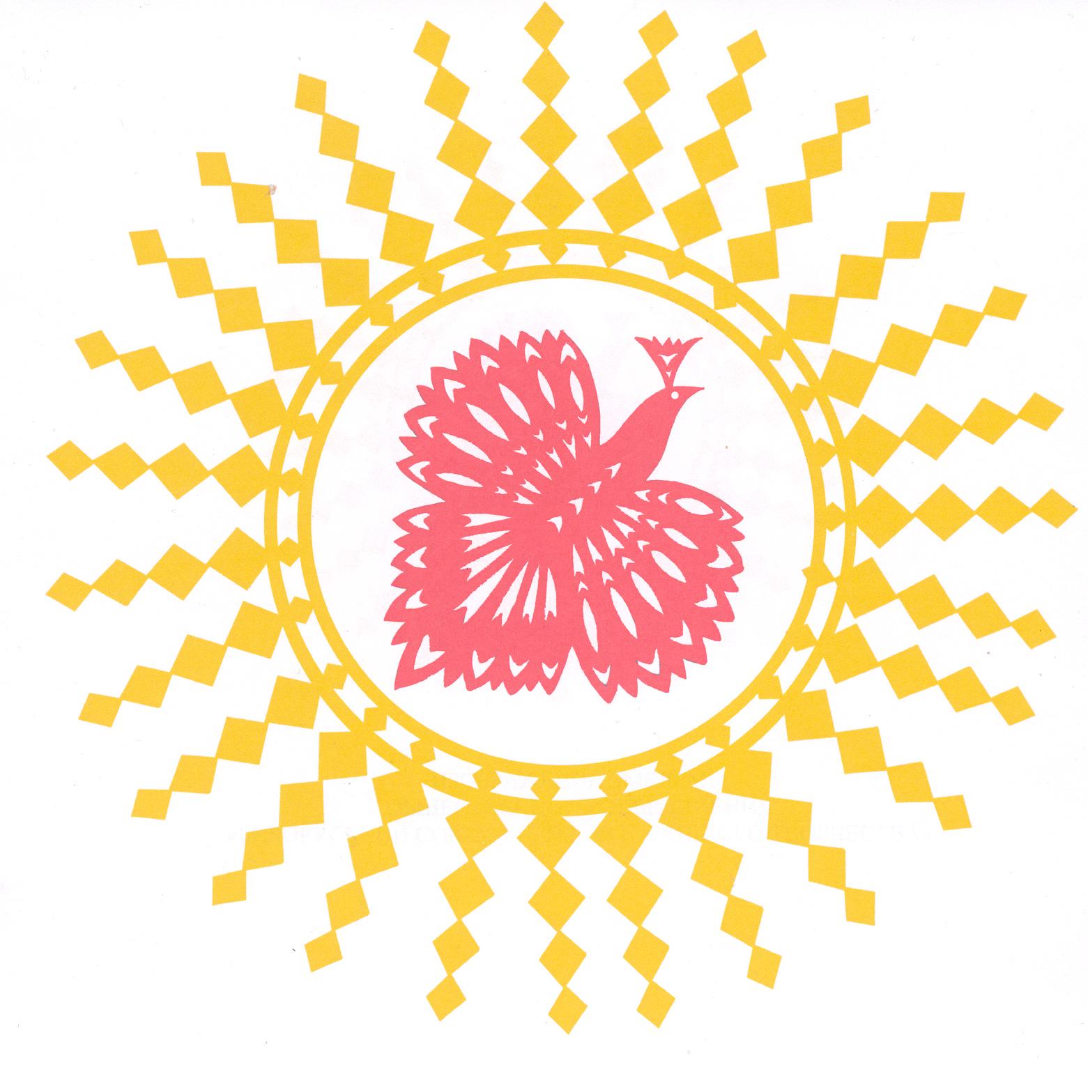 В-1378 Союз мастеров_Э